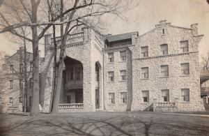 BaptistHome-1891