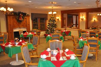 Main_Dining_room